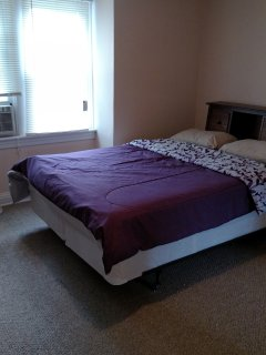 Large And Comfy Nest For 2  / Monthly -15%, Harrisburg