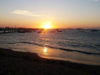 BU702 - RIO DE JANEIRO - BUZIOS - UP TO 12 PEOPLE