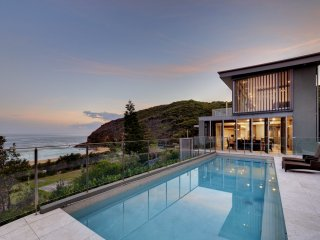 KILLCARE BEACH HOUSE BY CONTEMPORARY HOTELS