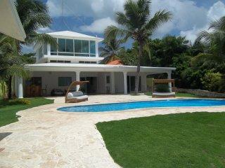 Villa Santos