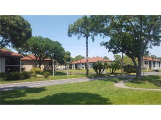 Shorewalk Luxury  condo IMG 3 min BEACHES 15 min, Bradenton