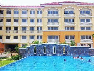 NEW 2BR Unit Near SM Seaside Cebu