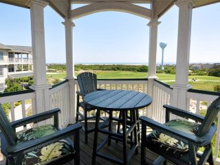 A Pointe Of View ~ RA87458, Corolla