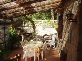 Casa per vacanze-Casa le Celle-