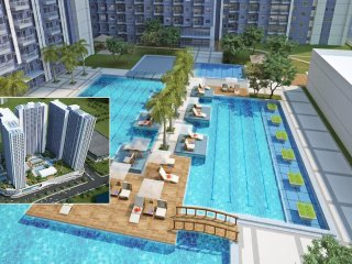 Philippines holiday rentals in Luzon, Makati