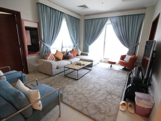 815-Great 2 Bedroom In South Ridge Tower 4, Dubaï