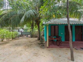Theepan's Home (2)
