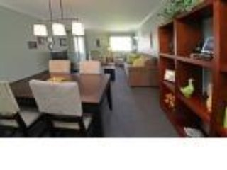 North County San Diego Senior Vacation Rental