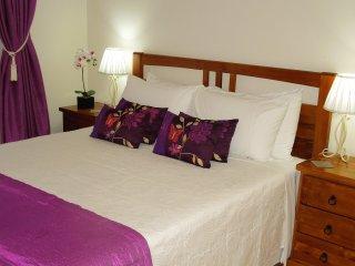 Standard Queen Room CQ, Busselton