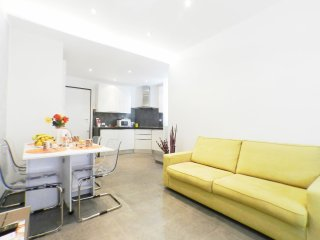 Eli House Vatican apartment in Cipro with WiFi, airconditioning & lift., Roma