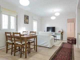 Apartamento Casa de Campo