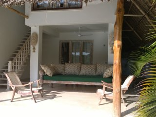 Swordfish Villas House n. 9, Malindi