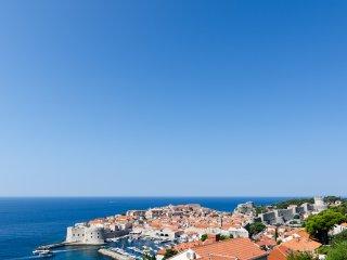 Apartment Bonavista-Superior Two Bedroom Apartment, Dubrovnik