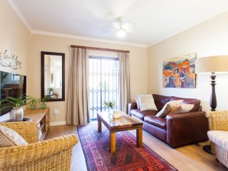 Vino - 4 Star self catering apartment., Stellenbosch