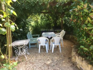 B&B/Chambre d'hote., Domme