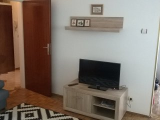 Apartment Simic, Zemun