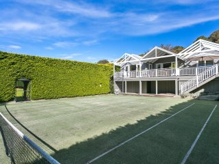 SEABIRD WAY PORTSEA - (P405269189) BOOK NOW FOR SUMMER BEFORE YOU MISS OUT, Portsea