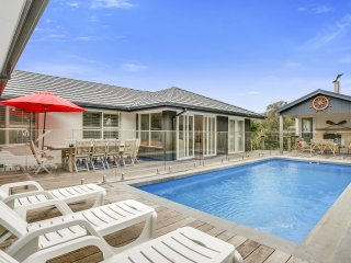 MELBOURNE ROAD SORRENTO (CNR HUGHES RD) (S*********) - BOOK NOW FOR SUMMER