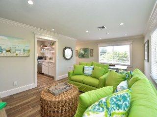 Key Lime Cabana, Sarasota