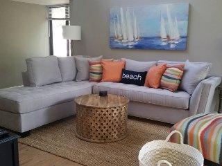 Where Family Fun Begins! Beach, Pool, Tennis, Golf, Hilton Head