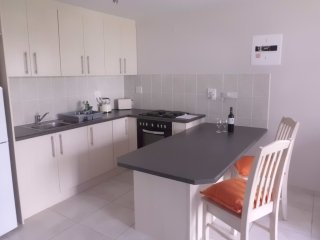 Atalante Self Catering Apartment, Melkbosstrand