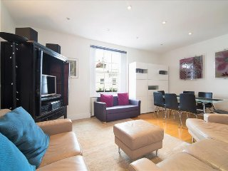 Luxury Pimlico Apt + Free 5***** SPA, Londres