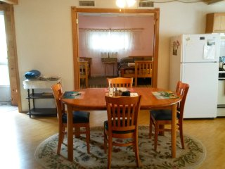 Catskill Cottage Vacation Rental - Cozy Getaway by Windham and Hunter Mountain