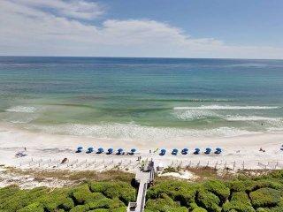 Beachcrest 1102