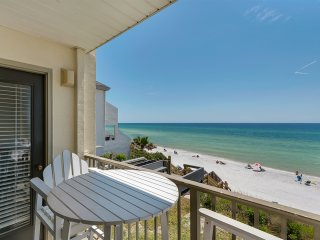 Beachside Condo 5