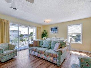 Beachside Villas 921, Santa Rosa Beach