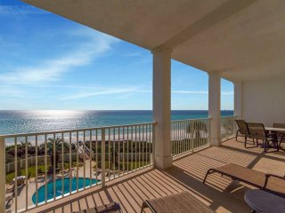 Grand Playa 301