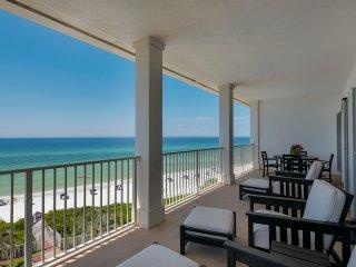 Grand Playa 401