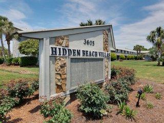 Hidden Beach 231, Santa Rosa Beach