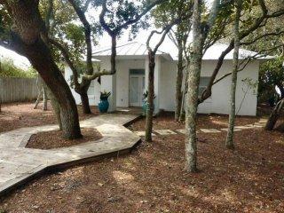 La Petit Casa, Santa Rosa Beach