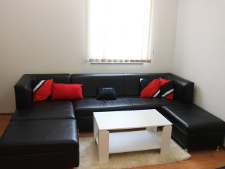 Apartman Centar, Bihac