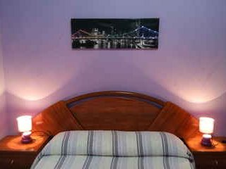 8 Huéspedes, 4 Dormitorios y Salon, Zaragoza