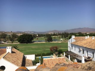 Mijas Golf, Fuengirola
