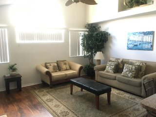Roth Place, Kissimmee