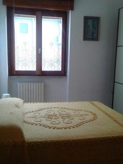 la casa di angela, San Giuliano Milanese
