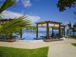 Luxury Apartment in Playa Bonita, Panama City