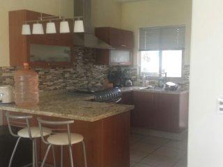 Casa Amor II, Puerto Vallarta