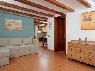 Fira Blasco apartment in Poble Sec {#has_luxuriou…