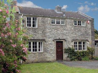 IVYTT House in Bath, Bristol
