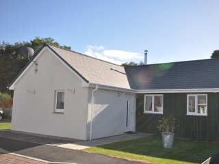 44481 Bungalow in Drumnadrochi, Glenmoriston