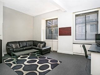CLD01 - Cosy Apartment Situated in Sydney's CBD, Sídney
