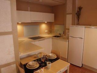 Reposo Suite I - 002482, La Campana