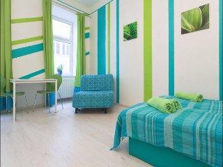 Mini Belvedere apartment in 03. Landstrasse {#has_…