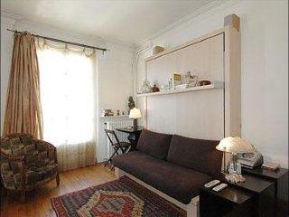 Dancourt Suite - 002688, París