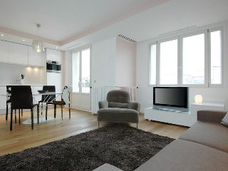 Elysee Matignon apartment in 08eme - Champs  Elys…