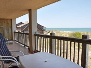 Mermaids Cove ~ RA87076, Nags Head